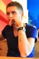 Аватар пользователя Nikolay
