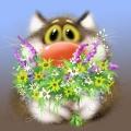 Аватар пользователя Marinochka