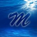 Аватар пользователя Maricat