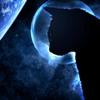 Аватар пользователя Violent