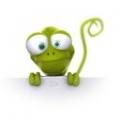 Аватар пользователя barbon