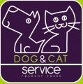 Аватар пользователя Dog-Cat