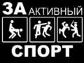 Аватар пользователя Андр
