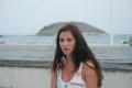 Аватар пользователя Виктория111