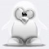 Аватар пользователя Vascom