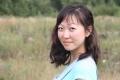 Аватар пользователя pannastya