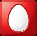 Аватар пользователя mts_support