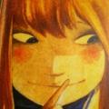 Аватар пользователя Yulla