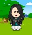 Аватар пользователя Alisa