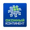 Аватар пользователя Okonti1