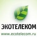Аватар пользователя ECOCONTACT