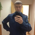Аватар пользователя a_zholobov