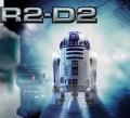 Аватар пользователя R2D2