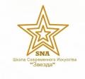 Аватар пользователя STAR_1