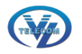 Аватар пользователя Support VLT