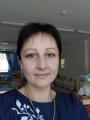 Аватар пользователя yuliakrupoderova