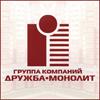 Аватар пользователя Диалектов Василий Владимирович