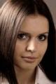 Аватар пользователя Olessia Vershinina