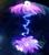 Аватар пользователя Grig