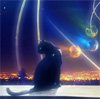 Аватар пользователя Ania